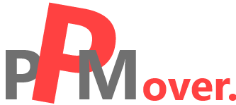 piano mover logo